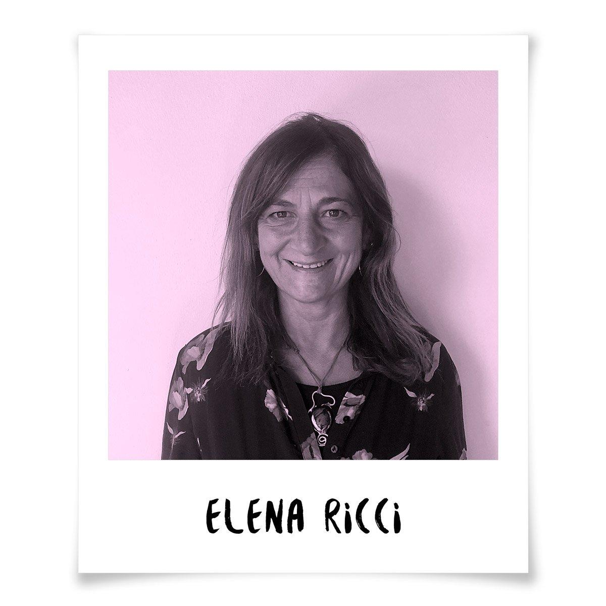 Elena_Ricci