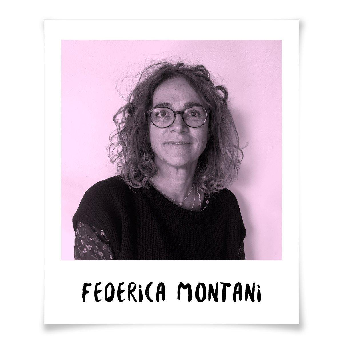 Federica_Montani