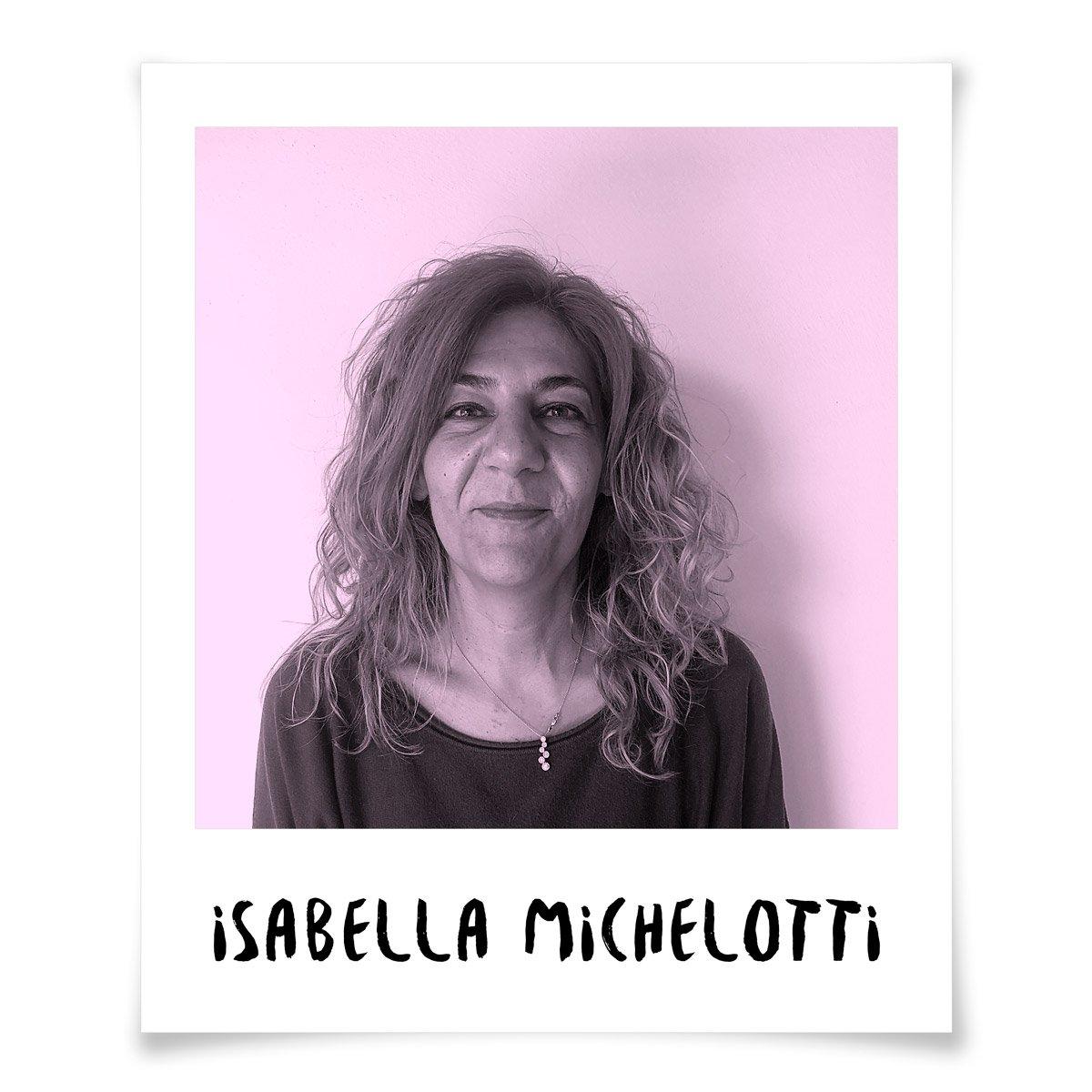 Isabella_Michelotti