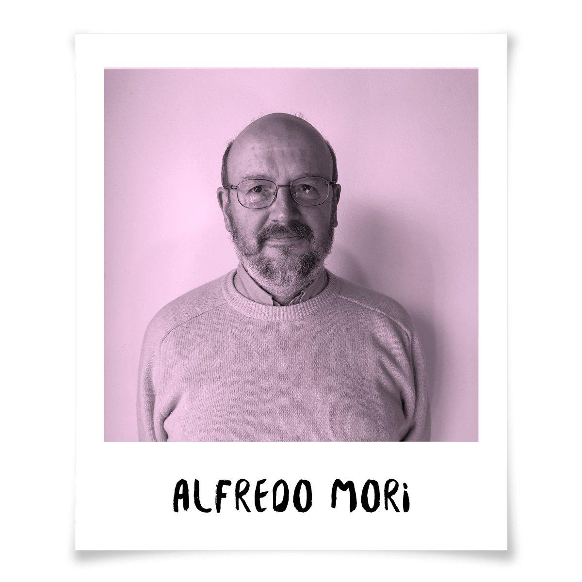 Alfredo_Mori
