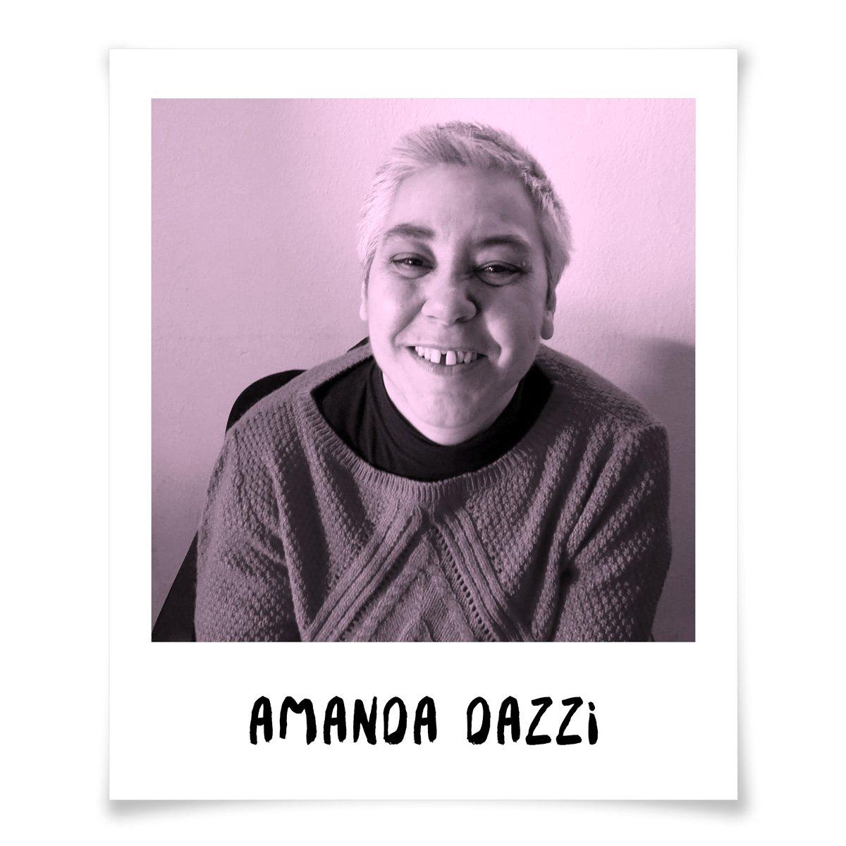 Amanda_Dazzi