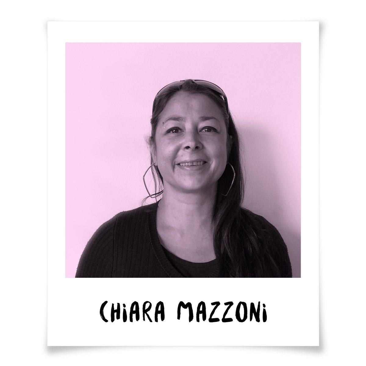 Chiara_Mazzoni_ok