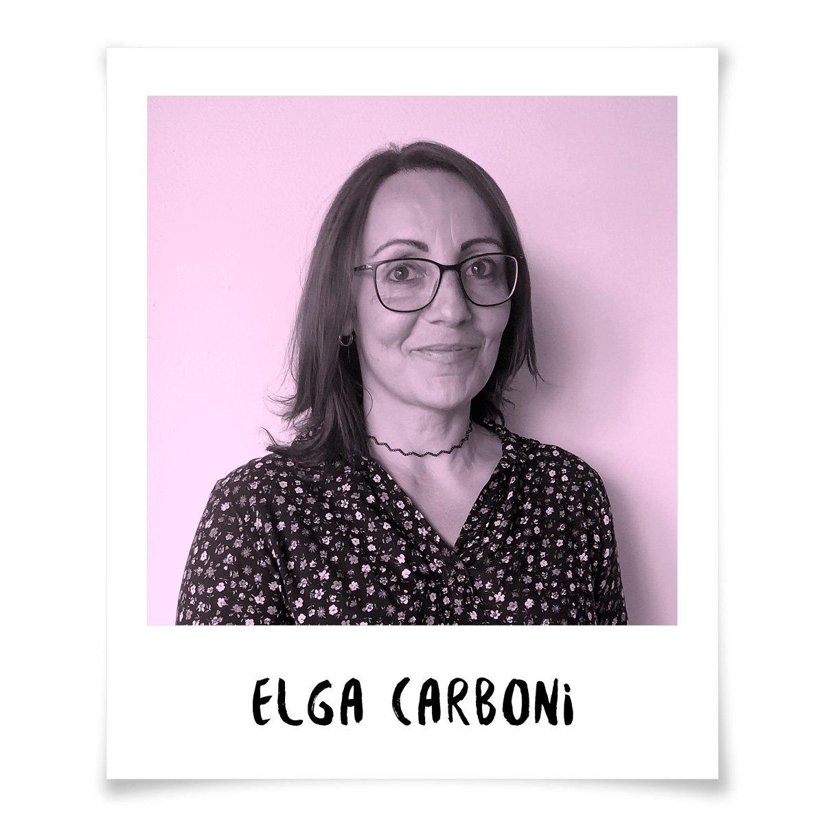 Elga_Carboni_ok