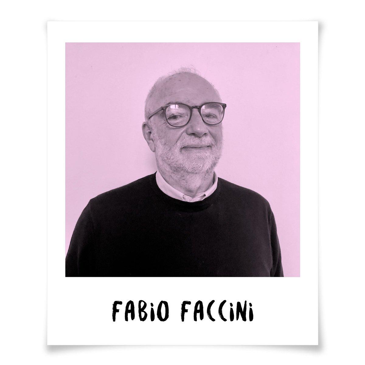 Fabio_Faccini