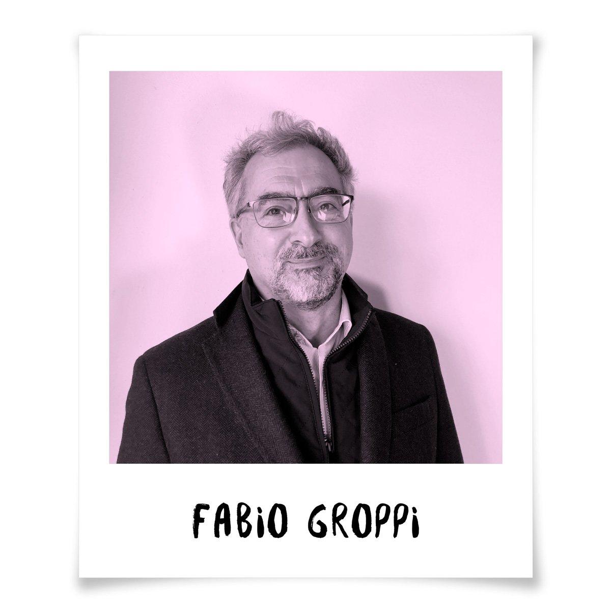 Fabio_Groppi