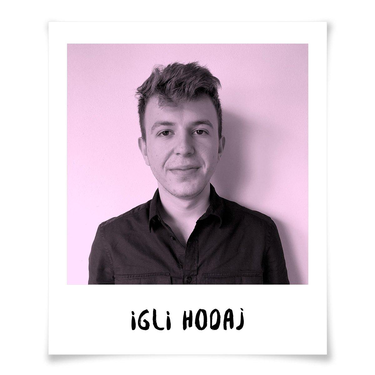 Igli_Hodaj_ok