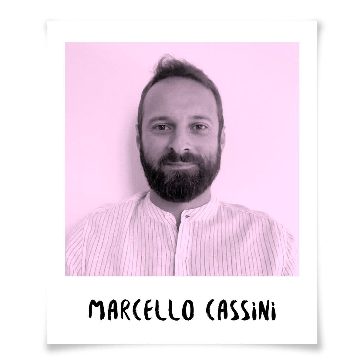 Marcello_Cassini