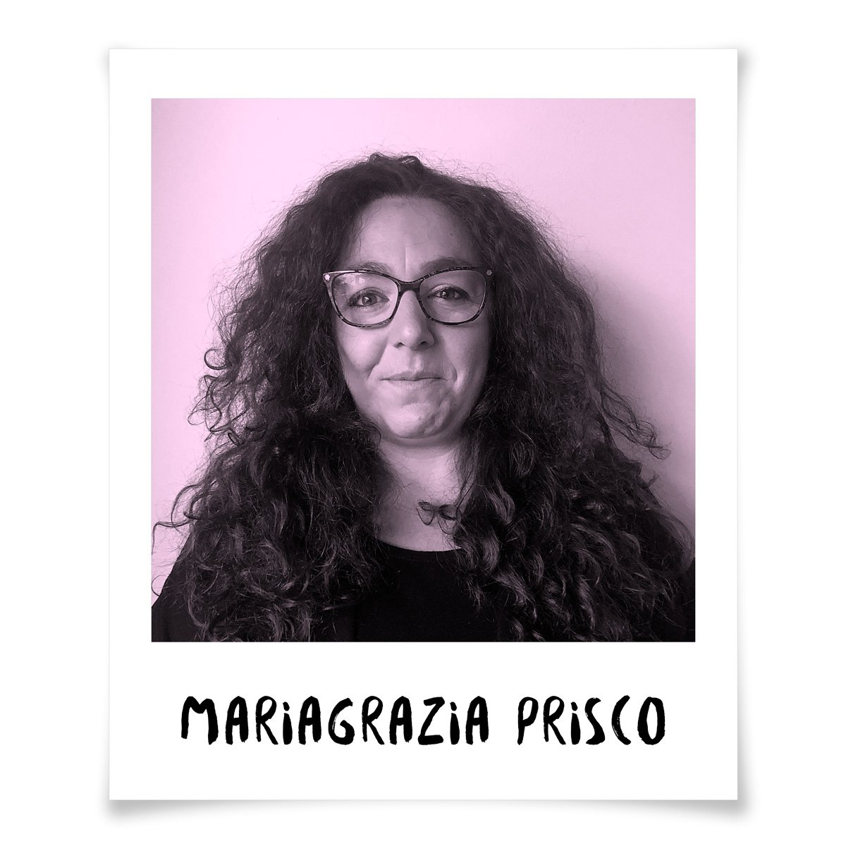 Mariagrazia_Prisco_ok