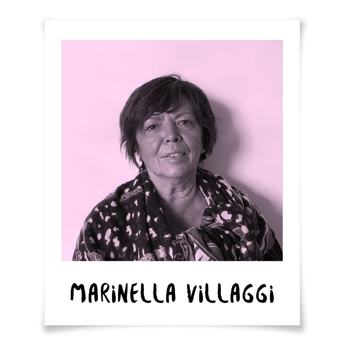 Marinella_Villaggi_ok