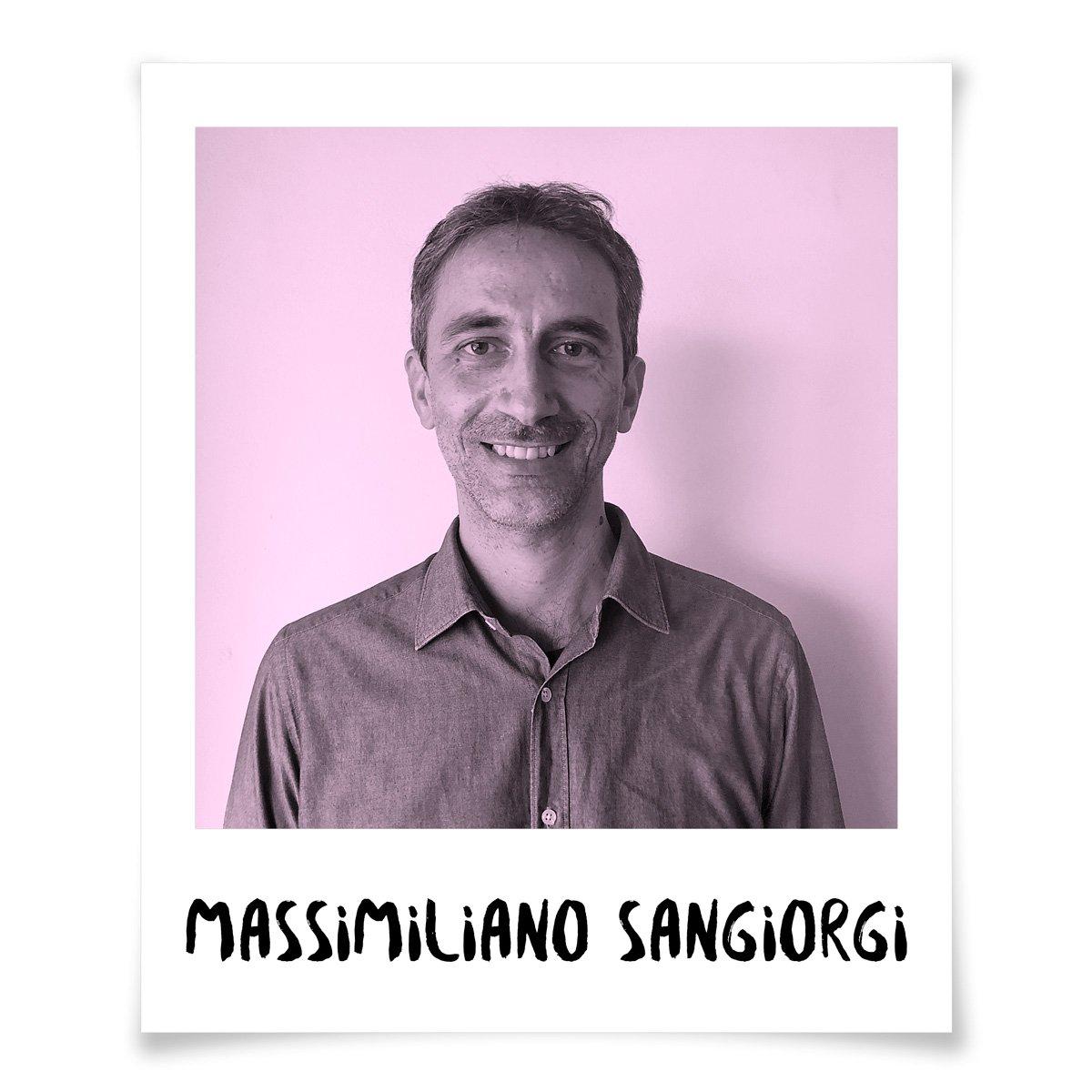 Massimiliano_Sangiorgi_ok