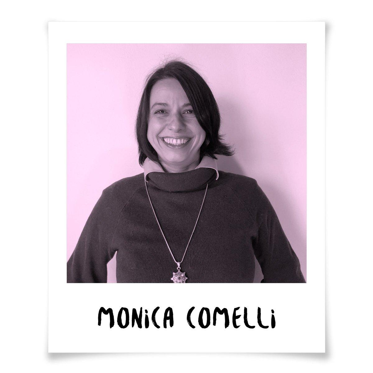 Monica_Comelli