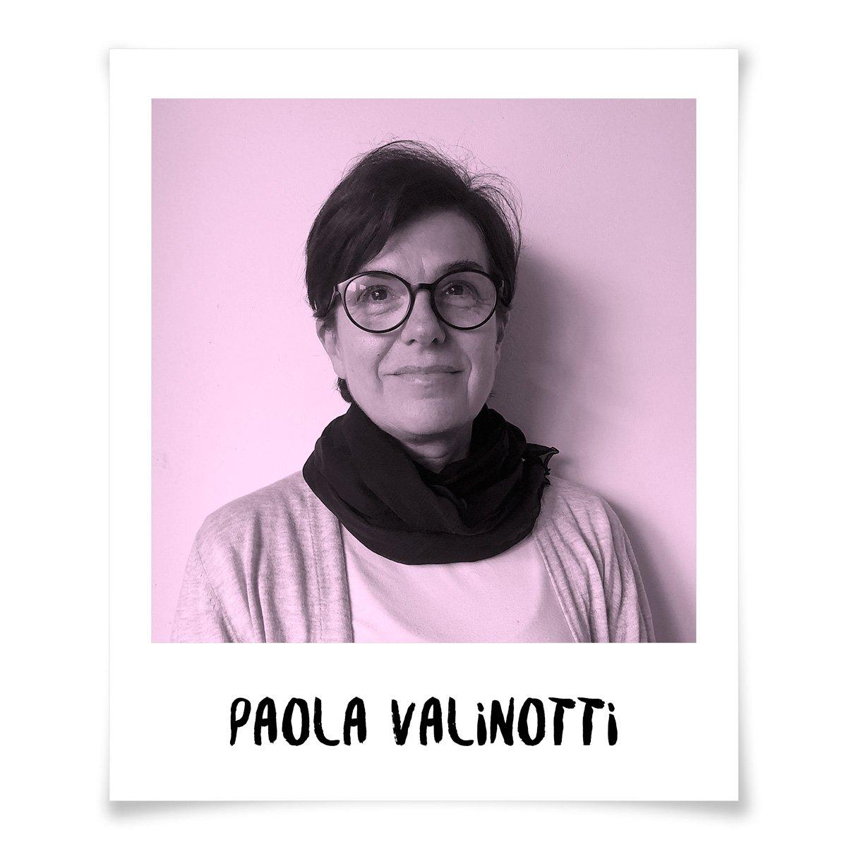 Paola_Valinotti_ok