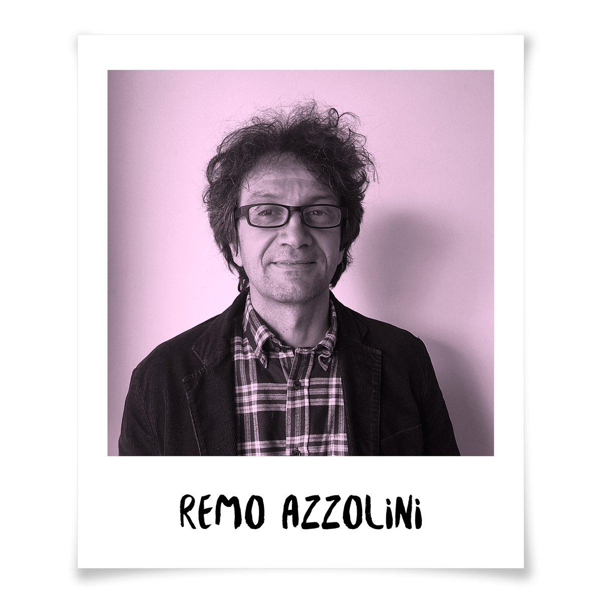 Remo_Azzolini_ok
