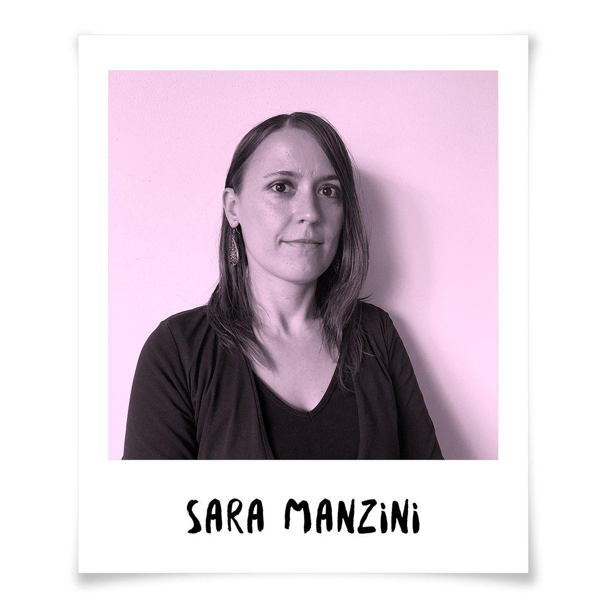 Sara_manzini_ok