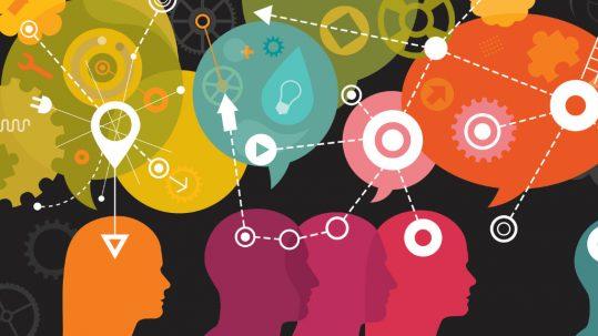 intelligenza collettiva